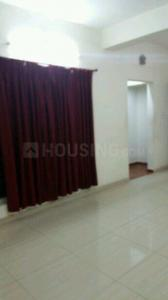 Gallery Cover Image of 1140 Sq.ft 2 BHK Apartment for rent in Doshi Etopia II, Perungudi for 22000