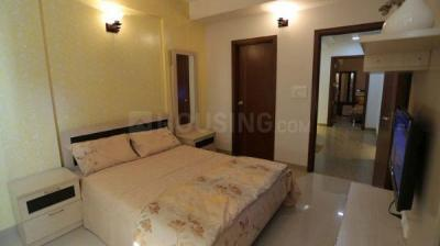 Gallery Cover Image of 1220 Sq.ft 2 BHK Apartment for rent in Sector 70 for 8000