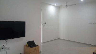 Gallery Cover Image of 1800 Sq.ft 2 BHK Apartment for rent in Andheri East for 75000