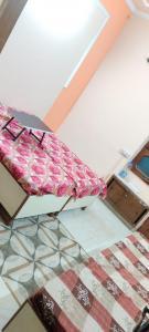 Bedroom Image of Shivay Girls PG in Mukherjee Nagar
