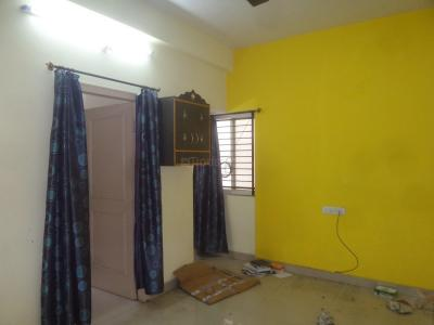 Gallery Cover Image of 600 Sq.ft 1 BHK Apartment for rent in Koramangala for 16000