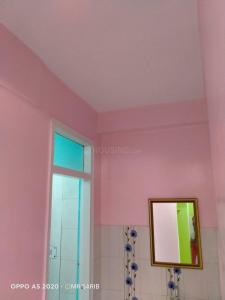 Gallery Cover Image of 650 Sq.ft 2 BHK Independent Floor for buy in Jamia Nagar for 2500000