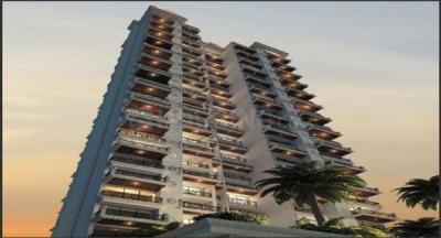 Gallery Cover Image of 1200 Sq.ft 2 BHK Apartment for buy in Kripa Krishh Celestia, Kharghar for 12200000
