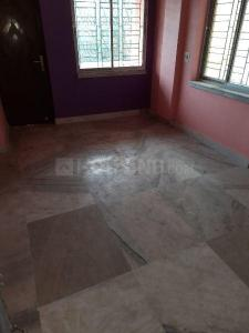 Gallery Cover Image of 955 Sq.ft 3 BHK Apartment for buy in Bramhapur for 3500000