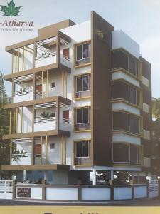 Gallery Cover Image of 1650 Sq.ft 3 BHK Apartment for buy in Pratap Nagar for 9800000