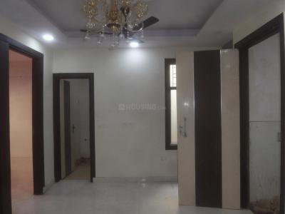 Gallery Cover Image of 650 Sq.ft 2 BHK Apartment for rent in Mahavir Enclave for 12000