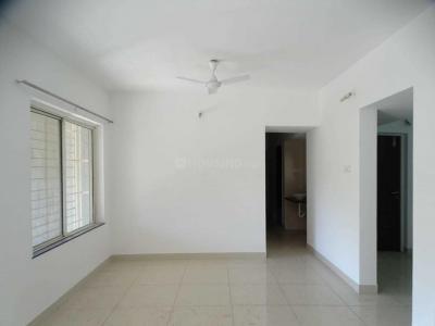 Gallery Cover Image of 1500 Sq.ft 3 BHK Apartment for buy in Kapil Akhila, Baner for 14500000