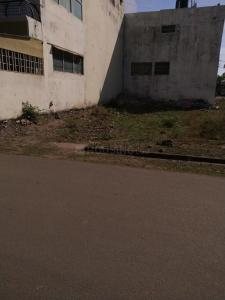 1500 Sq.ft Residential Plot for Sale in Ayodhya Nagar, Bhopal