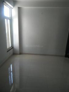 Gallery Cover Image of 1100 Sq.ft 3 BHK Independent Floor for rent in Sector 8 Dwarka for 23000