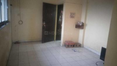 Gallery Cover Image of 650 Sq.ft 1 BHK Apartment for rent in Vashi for 22000