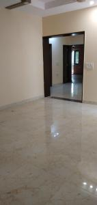 Gallery Cover Image of 1400 Sq.ft 2 BHK Independent Floor for rent in Chittaranjan Park for 32000