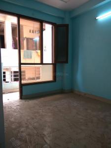 Gallery Cover Image of 585 Sq.ft 2 BHK Independent House for buy in Mayur Vihar Phase 1 for 2700000