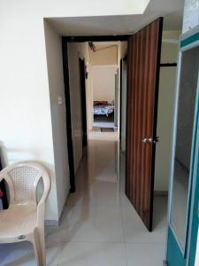 Passage Image of Vartak Chs in Thane West