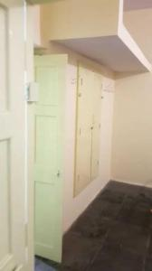 Gallery Cover Image of 1200 Sq.ft 2 BHK Apartment for rent in Ashok Nagar for 20000