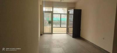 Gallery Cover Image of 1930 Sq.ft 3 BHK Apartment for rent in Noida Extension for 15000