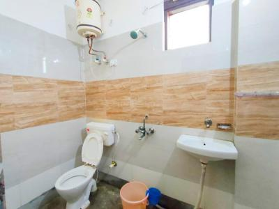 Bathroom Image of Rakkhi PG Homes in Sarita Vihar