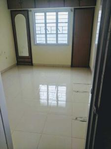 Gallery Cover Image of 650 Sq.ft 1 BHK Apartment for rent in Warje for 12000