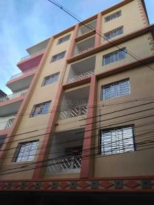 Gallery Cover Image of 1190 Sq.ft 3 BHK Independent Floor for buy in Keshtopur for 4600000