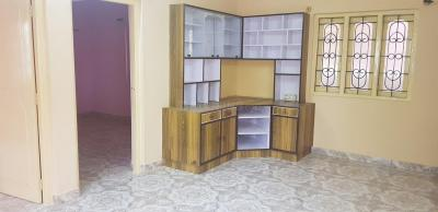 Gallery Cover Image of 1200 Sq.ft 2 BHK Independent House for rent in Mahadevapura for 14000