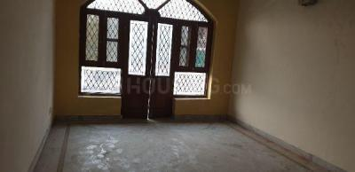 Gallery Cover Image of 1500 Sq.ft 3 BHK Apartment for rent in Sector 35 for 25000
