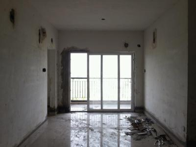 Gallery Cover Image of 1121 Sq.ft 2 BHK Apartment for buy in Varadharajapuram for 4644444