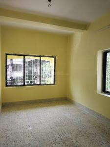Gallery Cover Image of 1200 Sq.ft 2 BHK Apartment for rent in Ballygunge for 20000