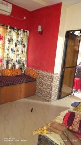 शांति स्टार शांतिनगर, मिरा रोड  ईस्ट  में 3000000  खरीदें  के लिए 3000000 Sq.ft 1 RK अपार्टमेंट के गैलरी कवर  की तस्वीर