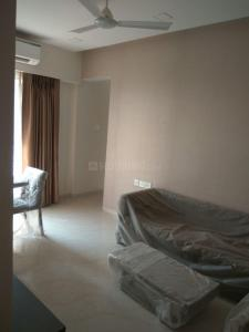 Gallery Cover Image of 900 Sq.ft 2 BHK Apartment for rent in Lower Parel for 75000