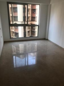 Gallery Cover Image of 600 Sq.ft 1 BHK Apartment for buy in Powai for 13000000