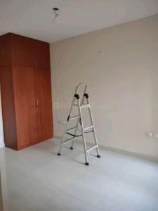 Gallery Cover Image of 1442 Sq.ft 3 BHK Apartment for rent in NCC Temple Trees, Keelakattalai for 25000