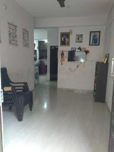 Gallery Cover Image of 900 Sq.ft 2 BHK Independent House for rent in Hongasandra for 15000