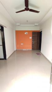 Gallery Cover Image of 535 Sq.ft 1 BHK Apartment for buy in Ritu Dreams, Naigaon East for 2400000