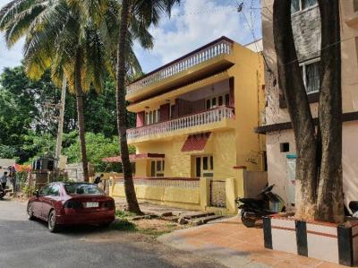 Gallery Cover Image of 2400 Sq.ft 4 BHK Independent House for buy in Koramangala for 45600000