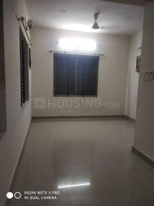 Gallery Cover Image of 950 Sq.ft 2 BHK Apartment for rent in BTM Layout for 18500