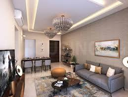 Gallery Cover Image of 850 Sq.ft 2 BHK Apartment for buy in Sugee Laxmi Niwas, Dadar West for 38500000