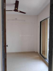 Gallery Cover Image of 465 Sq.ft 1 BHK Apartment for buy in Neral for 1298000