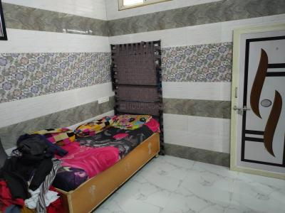 Living Room Image of PG 7454224 Vasant Kunj in Vasant Kunj