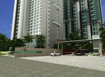 Gallery Cover Image of 3625 Sq.ft 3 BHK Apartment for buy in Gachibowli for 23600000
