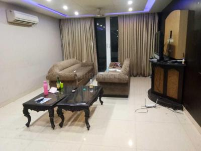 Gallery Cover Image of 1800 Sq.ft 3 BHK Independent Floor for rent in RWA Malviya Block B1, Malviya Nagar for 50000
