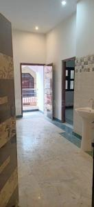 Gallery Cover Image of 1020 Sq.ft 2 BHK Apartment for buy in Sikraul for 6500000