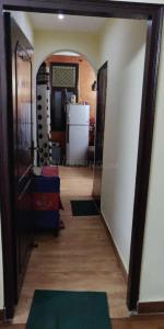 Gallery Cover Image of 1045 Sq.ft 1 BHK Apartment for rent in Vaishali for 14500