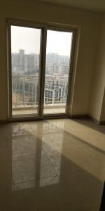 Gallery Cover Image of 1826 Sq.ft 3 BHK Apartment for rent in Ahinsa Khand for 23000