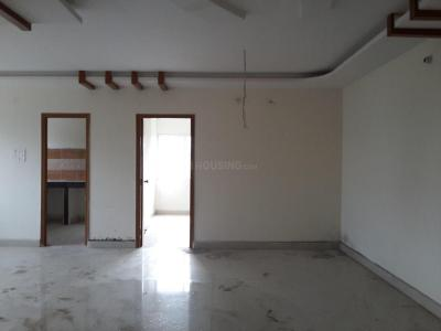 Gallery Cover Image of 1000 Sq.ft 2 BHK Apartment for rent in Lakdikapul for 20000
