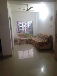 Gallery Cover Image of 1600 Sq.ft 3 BHK Apartment for rent in Hussainpur for 25000