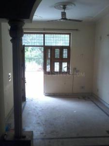 Gallery Cover Image of 900 Sq.ft 2 BHK Independent Floor for rent in Palam Vihar Extension for 17000
