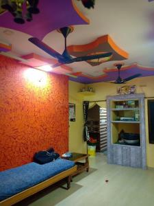 Gallery Cover Image of 450 Sq.ft 1 BHK Apartment for buy in Khokhra for 1900000