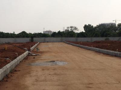Gallery Cover Image of  Sq.ft Residential Plot for buy in Bolarum for 4500000