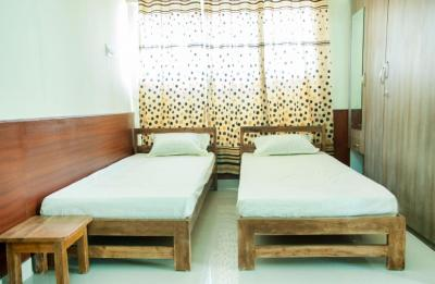 Bedroom Image of Sachin's Nest in Sanjaynagar