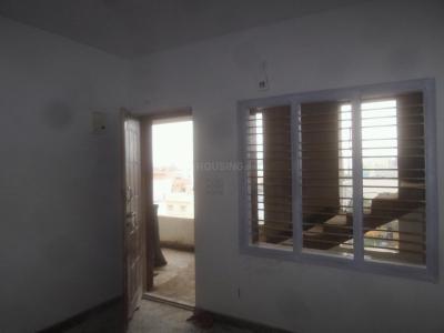 Gallery Cover Image of 500 Sq.ft 1 BHK Apartment for buy in Doddabidrakallu for 5600000