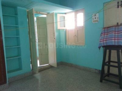 Gallery Cover Image of 700 Sq.ft 1 BHK Independent House for rent in Ganganagar for 8000